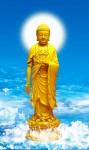 Phật Thuyết Đại Thừa Vô Lượng Thọ Trang Nghiêm Thanh Tịnh Bình Đẳng Giác Kinh (Tập 226)